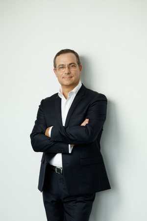 Jean-Luc TUFFIER
